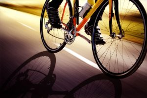 A New York bicycle accident lawyer explains what to do if you or a friend has been struck while riding, after Robyn Hightman was hit and killed on Manhattan street