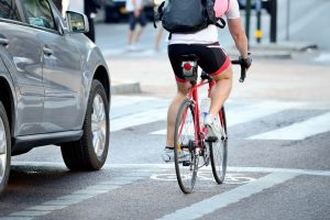 If you or a loved one has been injured by a driver, we'll put our best bicycle accident lawyer in Brooklyn on your case