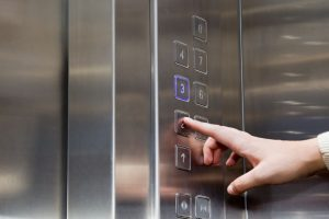 An elevator accident lawyer in Manhattan will fully investigate an elevator malfunction