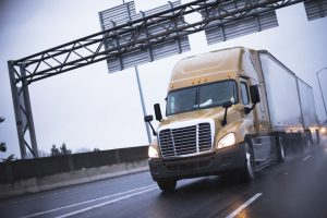 Our the Rochester truck accident lawyers explain how truck crashes are investigated, and how you can get the best possible result from an accident claim.