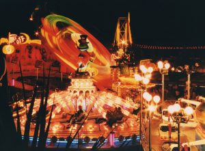 A carnival ride accident lawyer can help families uncover the facts, gain closure, and get compensation after an amusement park accident