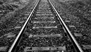 The best train derailment lawyers in New York will fully investigate an accident so that you can obtain the best possible result